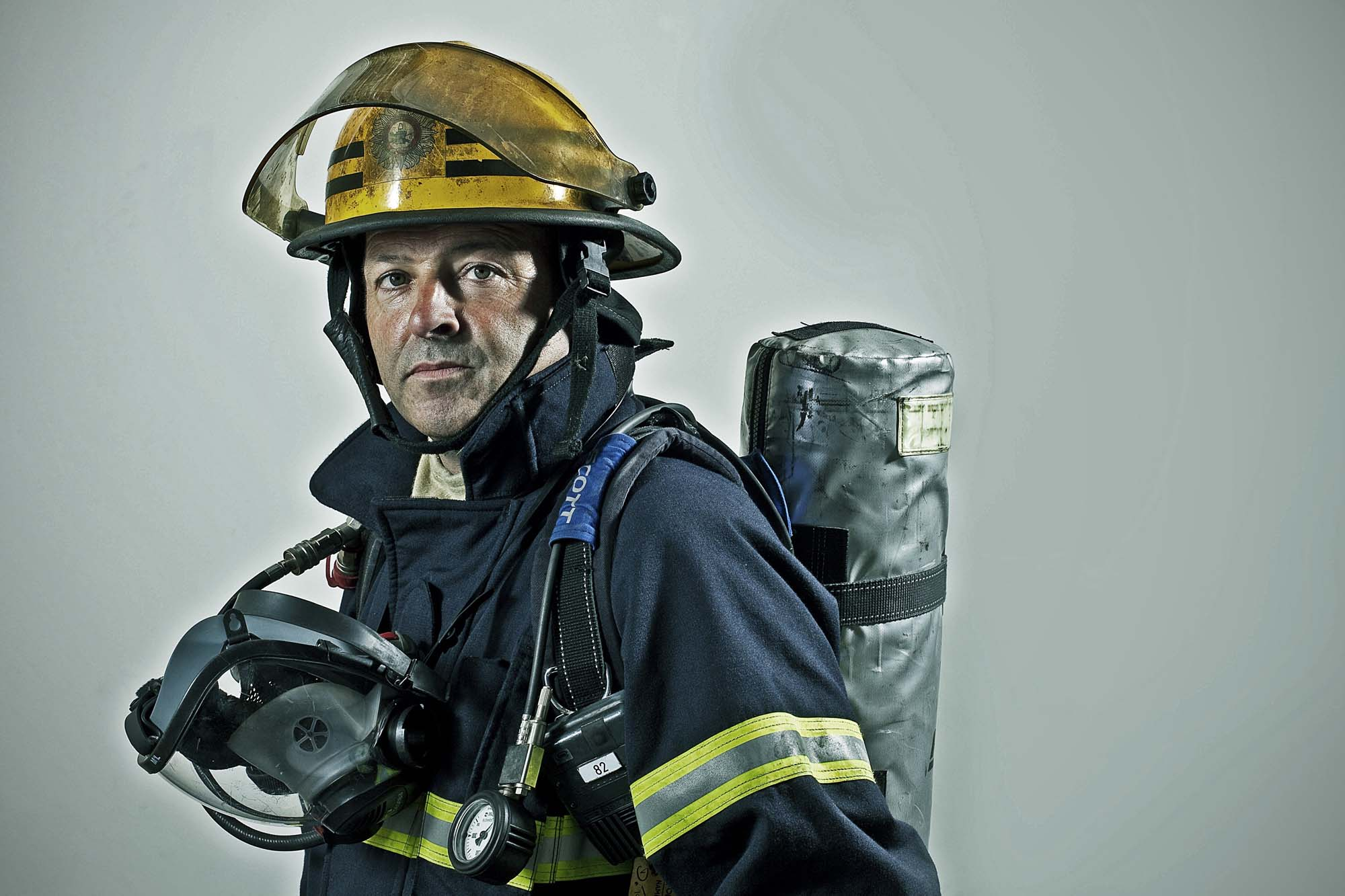 firefighters final rt eacute presspack firefighters tuesdays at 8 30 from sept 4th on rtatilde one