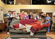 New Season Launch 2012/13 Mrs Brown's Boys