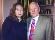 The Meaning of Life with Gay Byrne - Norah Casey