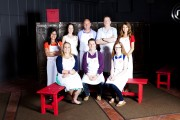 Masterchef Ireland 2012 The Final 8