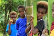 LIFERS - Children PNG