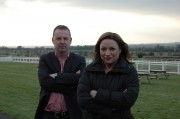 The Takeover - Navan Golf & Racecourse