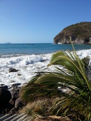 The Other Emerald Isle JPEG 5.jpg Land seascape