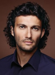 Jonas Kaufmann Opera Night