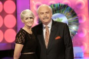 Winning Streak - Sinead Kennedy and Marty Whelan