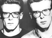 Relative Notes_The Proclaimers
