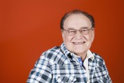Larry Gogan 6resized