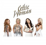 Celtic Woman Press Photo Fall2013withLogo