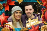 Emma-and-Colm-Christmas
