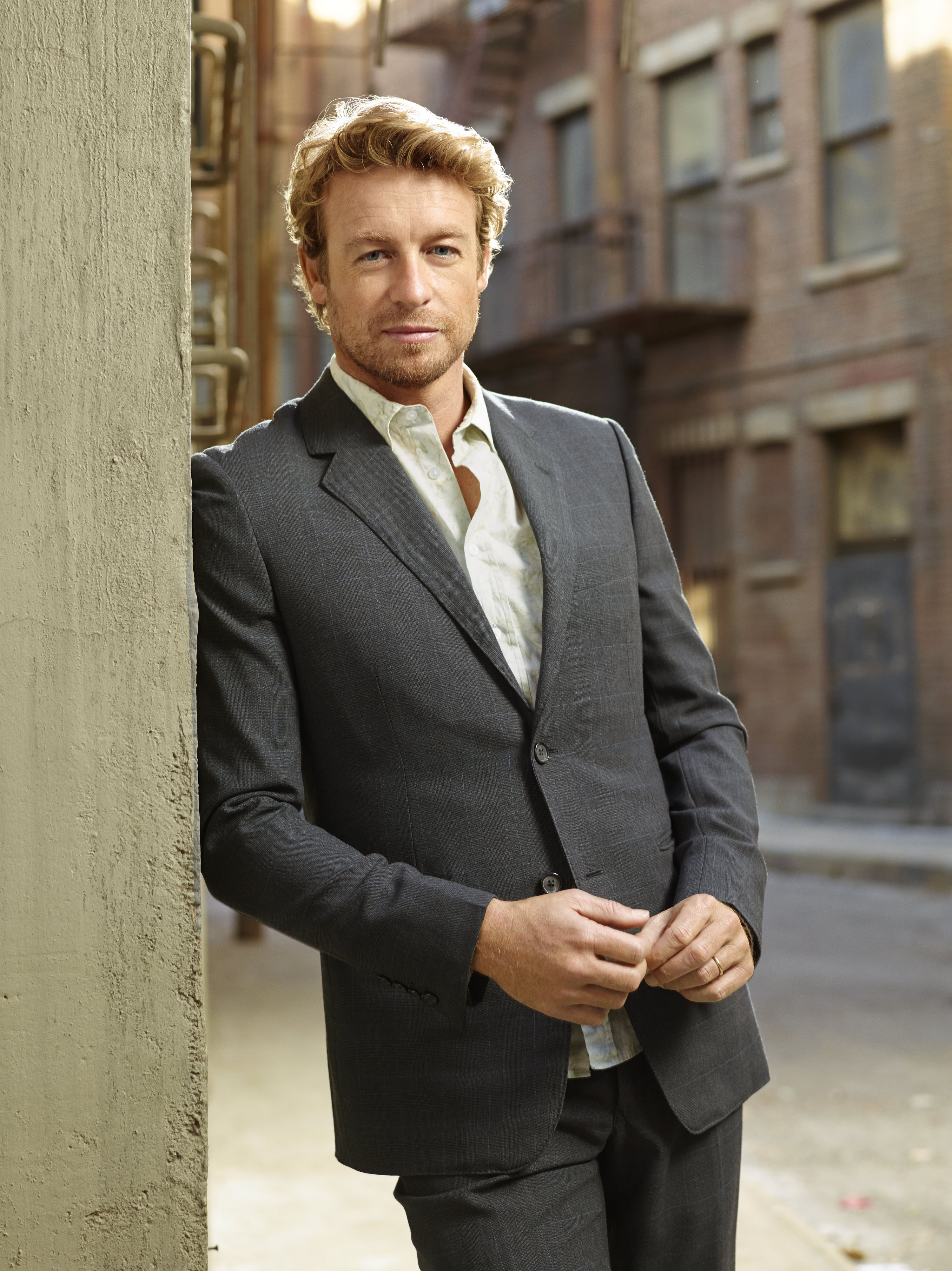 The mentalist season 6 fire and brimstone online dating