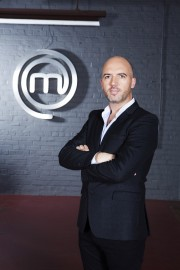 Dylan McGrath, MasterChef Ireland, Series 3