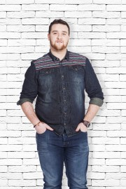 The Voice of Ireland Finalists Bressie-Jamie Stanton2