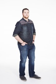 The Voice of Ireland Finalists Bressie-Jamie Stanton5