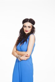 The Voice of Ireland Finalists Dolores - Kellie Lewis3