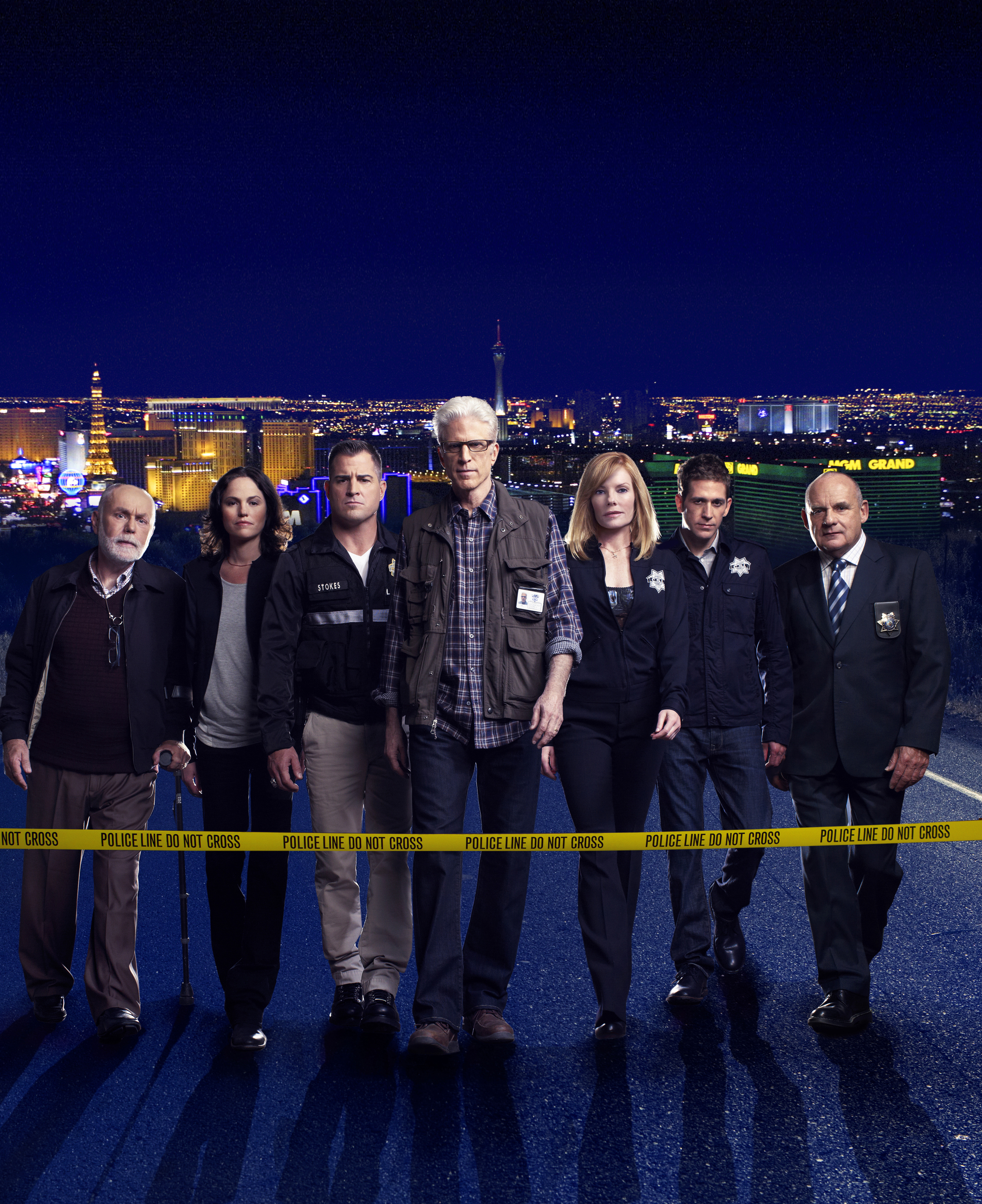 Image name csi shue1401i description gallery coverage for csi crime