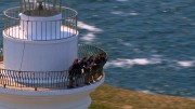 BZEp06_Rookies in Solitary Island Lighthouse, Blue Zoo, RTÉ2