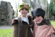 Magical Sites maynooth-jonah-higgins-and-aaron-collins