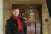 Christmas: Christmas with Daniel on RTÉ One, Daniel O'Donnell