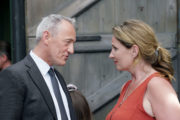 Fair City - Eps 127 Carol is spooked by what she thinks is a love declaration LR