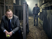 RTÉ New Season - Mr Mercedes Season 1 (1)