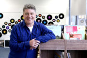 Pat Shortt's Music From D'Telly 6
