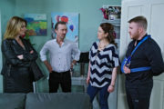 Eps 83 Sharons determined Paul will pay LR