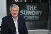 The Sunday Game  Michael-Lyster-7