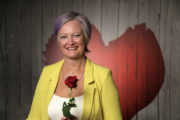 First Dates, Series 5 - Episode 6 - Kate