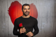 First Dates, Series 5 - Episode 6 - Peter