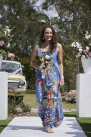 HOME AND AWAY EP 7280 Roo (G.PARKER) heads down the aisle_HAA 1456_0432